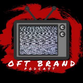 OFT Brand Podcast