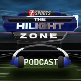WSAW Hilight Zone Podcast