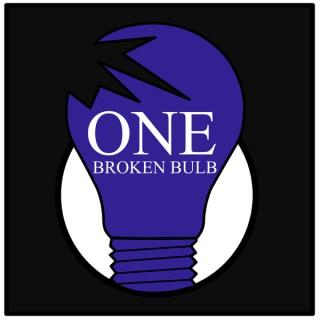 One Broken Bulb