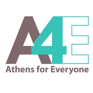 Athens for Everyone