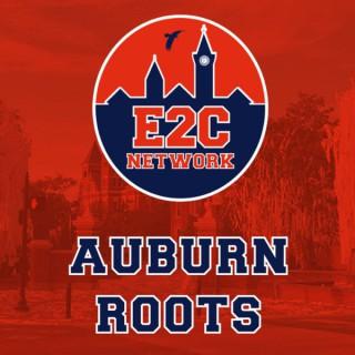 Auburn Roots: Stories of the Auburn Family