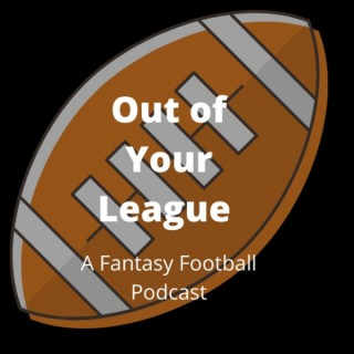 Out Of Your League