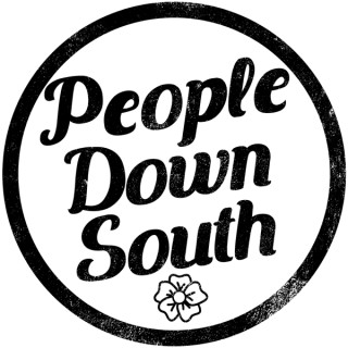 People Down South