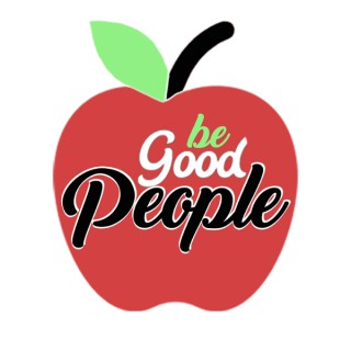 Be Good People
