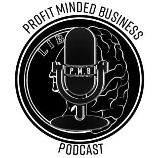 Profit Minded Business