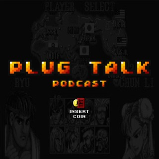 Plug Talk Podcast