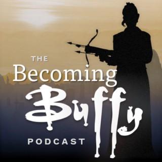 Becoming Buffy