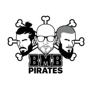 BMB Pirates