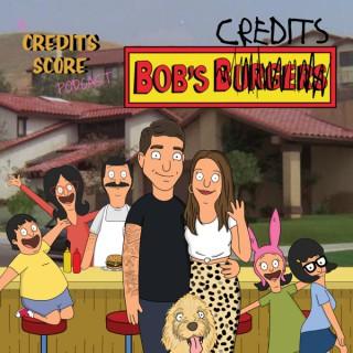 Bob's Credits