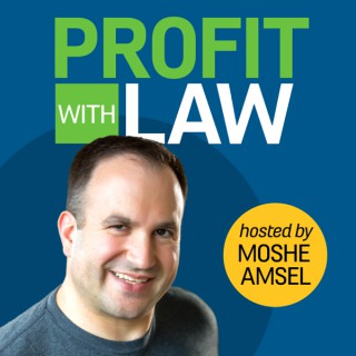 Profit with Law: Profitable Law Firm Growth