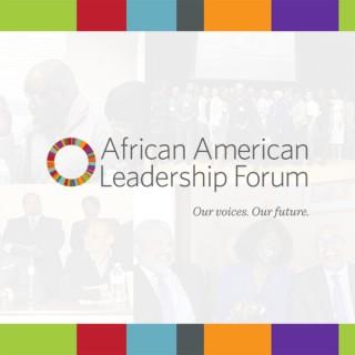 Black Leadership Re-Defined