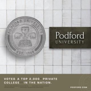 Podford University