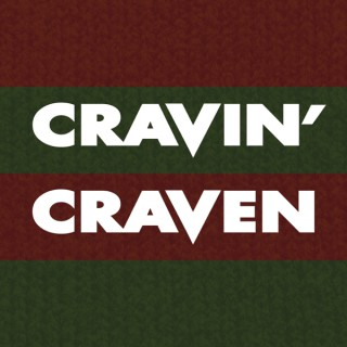 Cravin' Craven