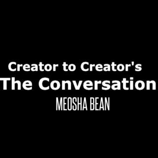 Creator to Creator's