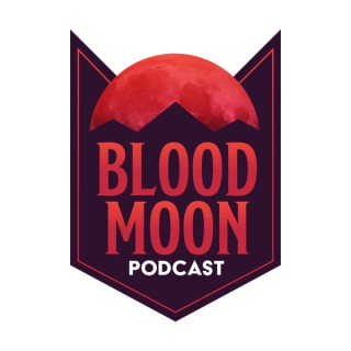 Blood Moon Podcast