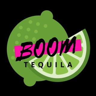 Boom Tequila