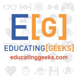 EducatingGeeks