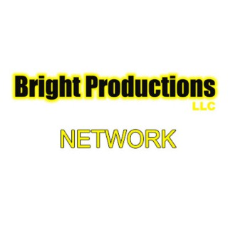 Bright Productions Network