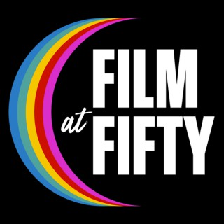 Film at Fifty