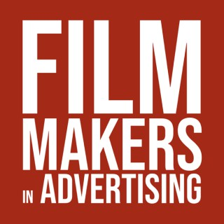 Filmmakers In Advertising