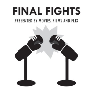 Final Fights