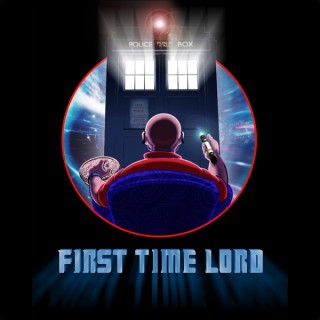 First Time Lord