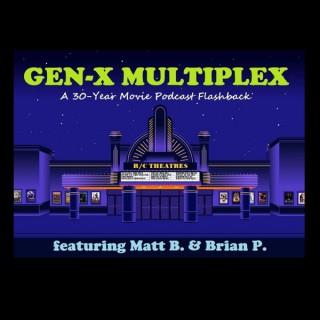 Gen-X Multiplex