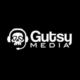 Gutsy Media Podcast