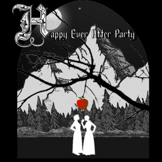Happy Ever After Party