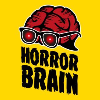 Horror Brain Podcast