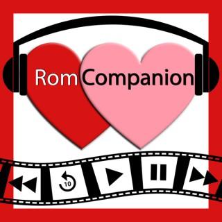 RomCompanion