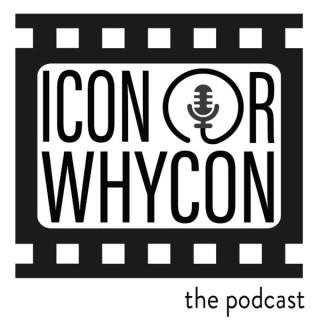 Icon Or Whycon