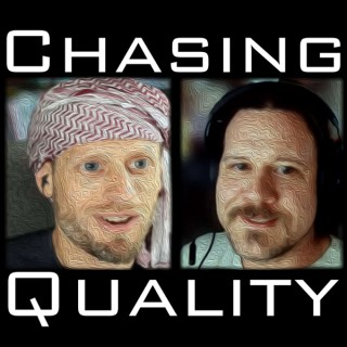 Chasing Quality