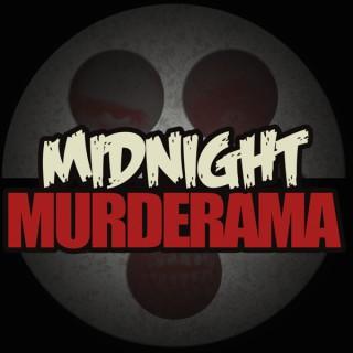 Midnight Murderama