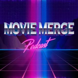 Movie Merge