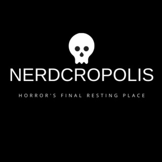 Nerdcropolis