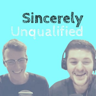 Sincerely Unqualified