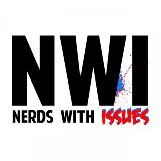 Nerds With Issues