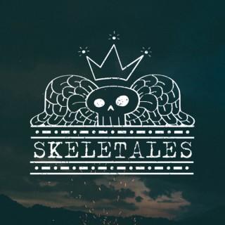 SkeleTales