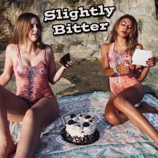 Slightly Bitter