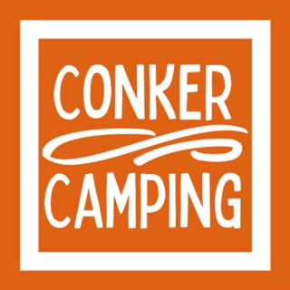 Conker Camping