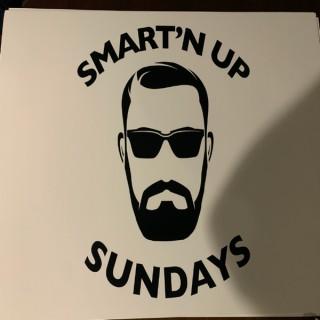 Smart'N Up Sundays