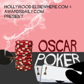 Oscar Poker