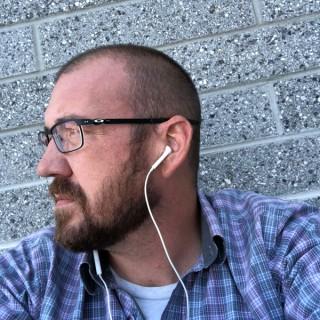 Conversations with Paul Nielsen