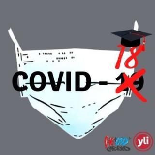 COVID-18