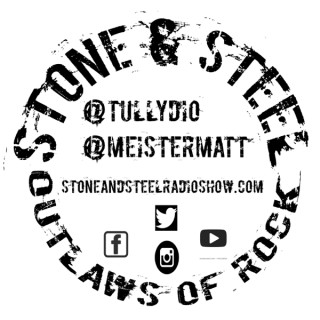 Stone And Steel