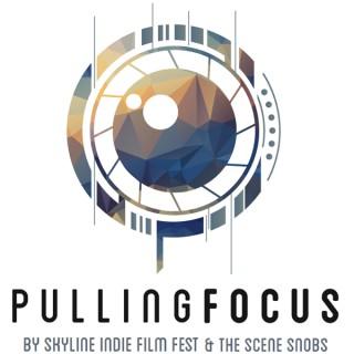Pulling Focus