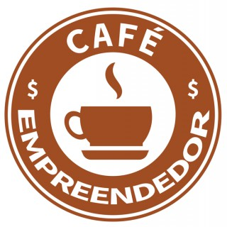Programa Café Empreendedor