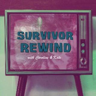 Survivor Rewind