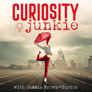 Curiosity Junkie